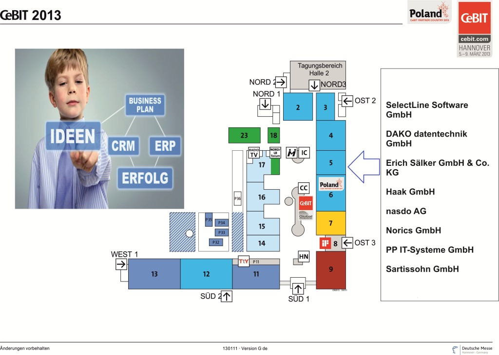 Gelaendeplan_map-of-exhibition-grounds