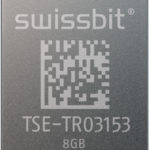 Swissbit_TSE_USB - Swissbit Germany AG